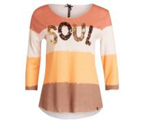Shirt SOUL