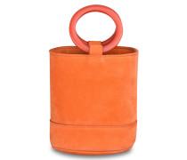 Handtasche S801 BONSAI