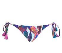 Bikini-Hose