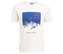 T-Shirt SAFIA
