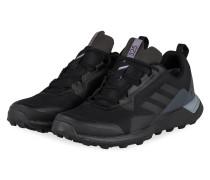 Outdoor-Schuhe TERREX CMTK GTX - SCHWARZ