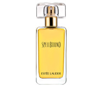 SPELLBOUND 50 ml, 150 € / 100 ml