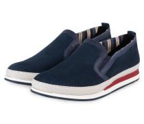 Slip-on-Sneaker DALLAN - BLAU