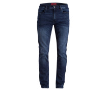 Jeans HUGO 734 Skinny Fit