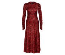 Kleid RAVIE