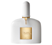 WHITE PATCHOULI 50 ml, 159.98 € / 100 ml
