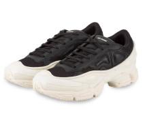 Sneaker OZWEEGO - SCHWARZ/ CREME