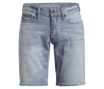 Jeans-Shorts HAMMER