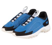 Sneaker ZIRO HAZE - BLAU/ SCHWARZ/ WEISS