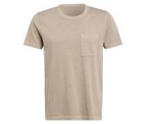T-Shirt ROY