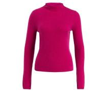 Cashmere-Pullover TADINI