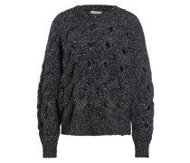 Pullover SESLEY