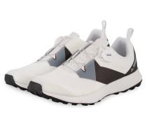 Trailrunning-Schuhe TERREX TWO BOA