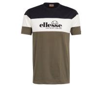 T-Shirt NOSSA