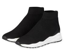 Sneaker SOUND - SCHWARZ