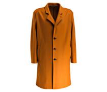 Mantel MALOX