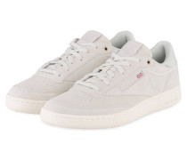 Sneaker CLUB C 85 MCC - HELLGRAU