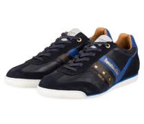 Sneaker VASTO UOMO LOW - DUNKELBLAU