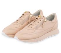 Sneaker - PUDER