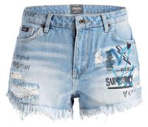 Shorts ELIZA