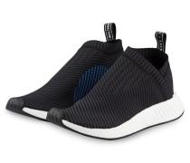 Sneaker NMD_CS2 PRIMEKNIT