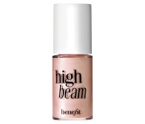 HIGH BEAM MINI