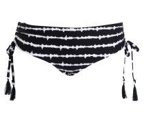 Bikini-Hose MANDALA