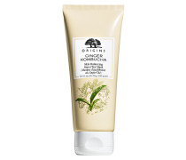 GINGER KOMBUCHA SKIN BALANCING SUPERTEA MASK 100 ml, 25.5 € / 100 ml