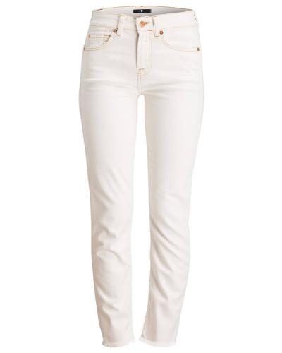 Jeans ERIN