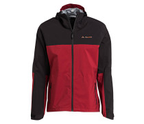 Outdoor-Jacke MOAB