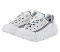Sneaker IRIS - WEISS