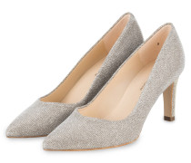 Pumps EBBY - SAND