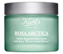 ROSA ARCTICA 50 ml, 126 € / 100 ml