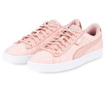 Sneaker BASKET - HELLROSA