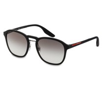Sonnenbrille PS 02SS