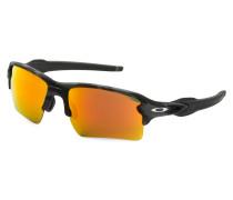 Sonnenbrille FLACK 2.0 XL