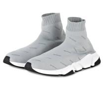 Sneaker SPEED TRAINER - GRAU