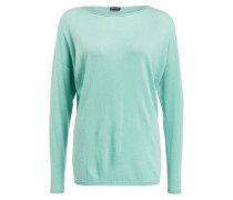 Cashmere-Pullover LANA