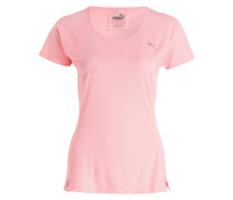 T-Shirt CORE RUN