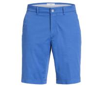 Chino-Shorts BOZEN