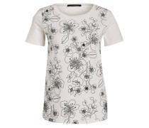 T-Shirt LAVENO