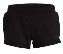 Shorts SUNAKO
