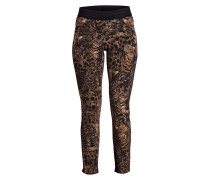Jeggings LILIBETH