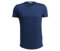 T-Shirt OB-T