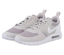 Sneaker AIR MAX VISION - TAUPE/ WEISS