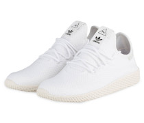 Sneaker PHARRELL WILLIAMS TENNIS HU
