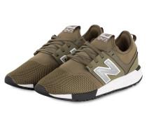 Sneaker MRL274 - KHAKI