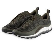 Sneaker AIR MAX 97 ULTRA - KHAKI/ OLIV