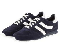 Sneaker ORLAND - dunkelblau