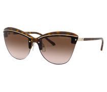 Sonnenbrille MK2113